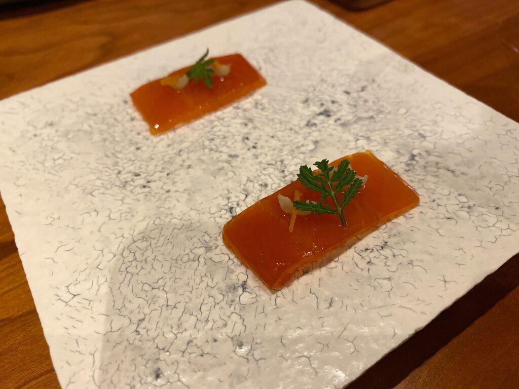 レストラン ナズ/Restaurant Naz